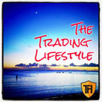 The Trading Lifestyle Podcast - Trading Heroes Forex Trading Blog