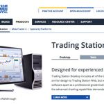 How to Get Started With FXCM Trading Station Indicator and Systems Development