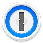 1password for traders