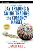Day Trading and Swing Trading in the Currency Markets Book Review