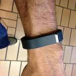 My 3 Month Fitbit Flex Review And Why I Would Buy an Apple Watch