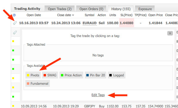 add-tags-to-trades-2