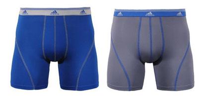 adidas-underwear