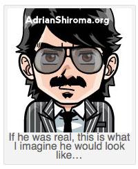 adrian-avatar