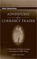 Adventures of a Currency Trader