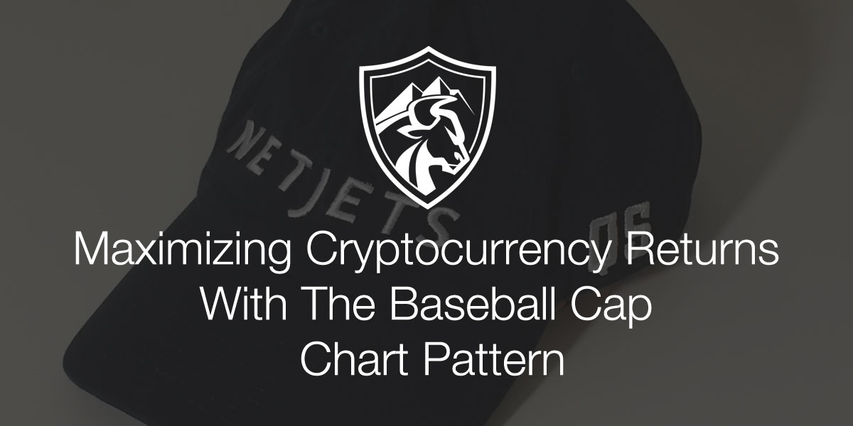 The Baseball Cap Chart Pattern Guide