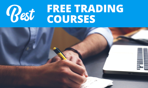 Best free trading courses