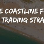 The Coastline Trading Strategy: The Bad Boy of Forex Trading Systems