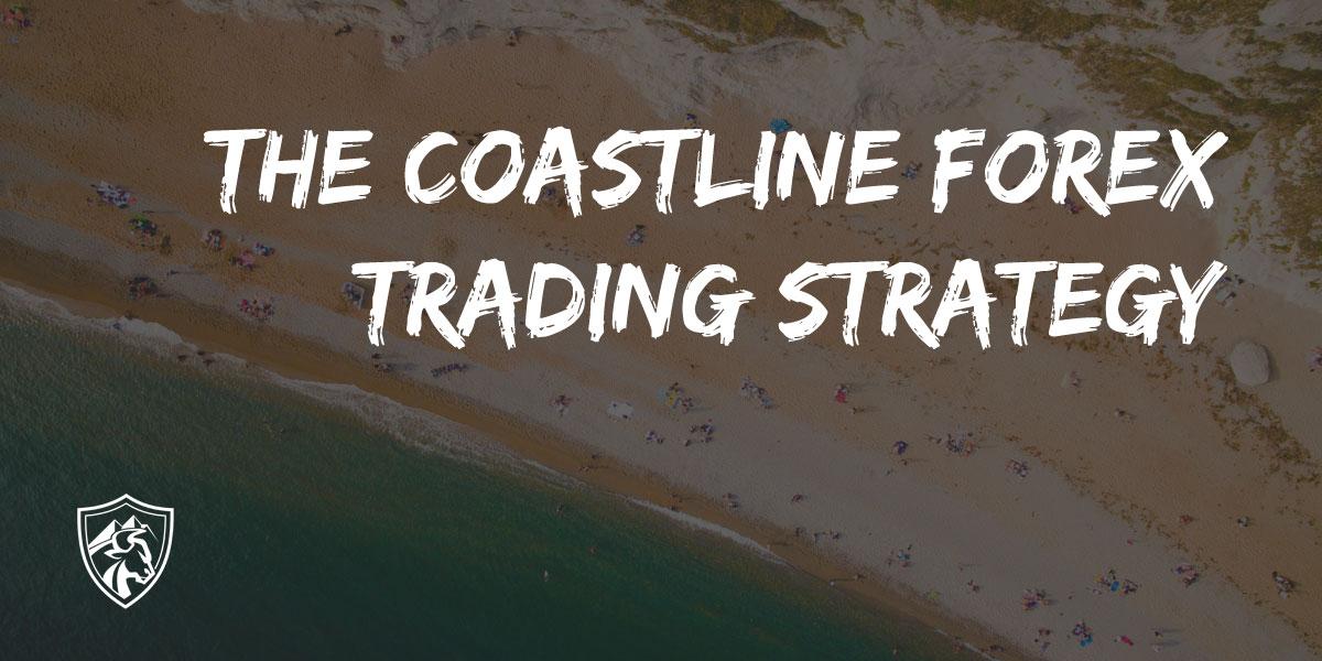 Coastline Trading