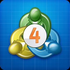 Download MetaTrader 4 for free