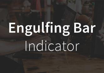 Forex Tester Engulfing Bar Indicator