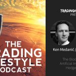 EP29 // The Hedge Fund That Uses Biodata and AI to Boost Trader Performance with Chris Capre and Ken Medanic