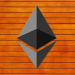 How to Trade Ethereum: The Beginner's Guide to Ether Trading