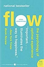 Flow Book