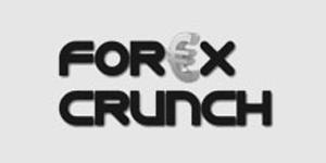 Forex Crunch