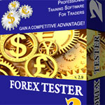 forex-tester-box