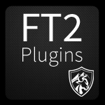 ft2-plugins
