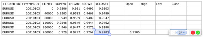 fx-market-open-close
