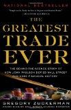Robert Paulson's Trade