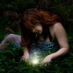 Why Green Fairies Will Absolutely Destroy Your Forex Trading