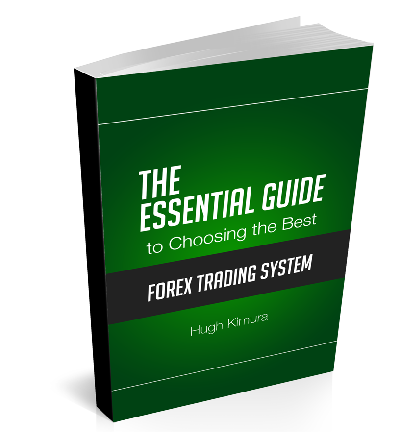 How to choose a trading system guide
