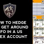 How to Get Around FIFO and Hedging Forex Trades With a US Broker