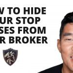 How to Hide Stop Losses From Your Broker