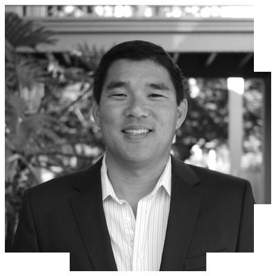 Hugh Kimura - TradingHeroes.com