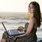 Trade Forex Anywhere