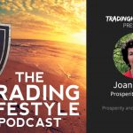 EP28 // Joan Sotkin: How to Change Your Wealth Mindset and Align Yourself With Money