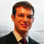 John Kicklighter Forex Analyst