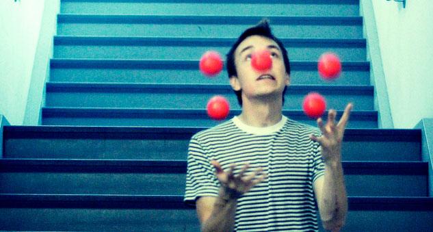 juggle-multiple