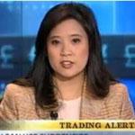 Kathy Lien Forex Analyst
