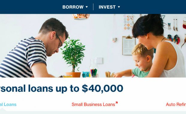 Lending Club investing strategy