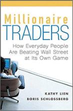Millionaire Trader