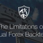 The Limitations of Manual Forex Backtesting