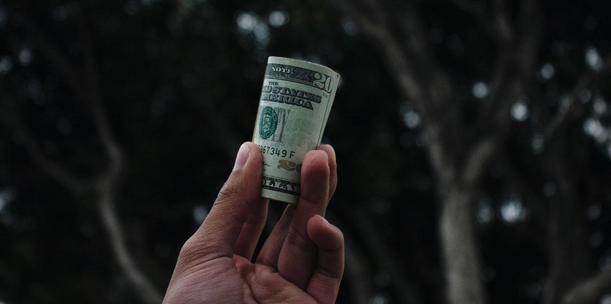 Make more money swing trading