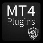 mt4-plugins