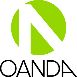does oanda trade cryptocurrency