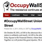 occupy-screen-sm