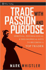 Trade with Passion and Purpose