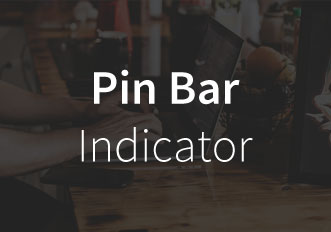 Forex Tester Pin Bar indicator