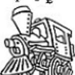 Pip Train
