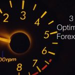 3 Steps to Optimize Your Forex Position Sizing