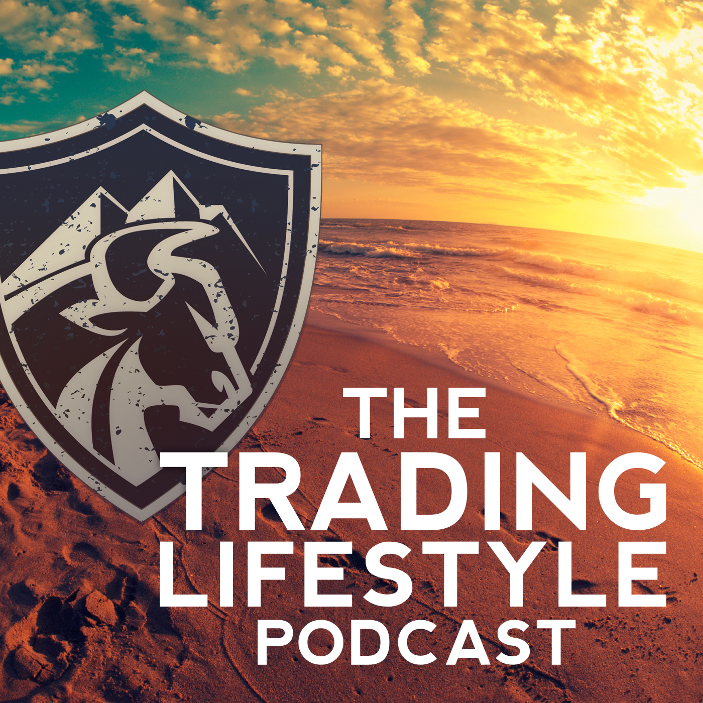 Forex trader podcast