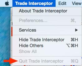 quit-trade-interceptor