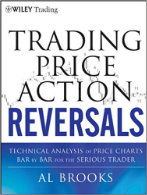 Trading Reversals