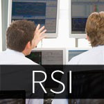 How to Use The RSI Indicator In Forex Trading