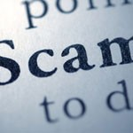 Why Exposing Trading Scams is Killing Your Trading Results