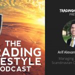 SCM Forex Interview with Arif Ahmad